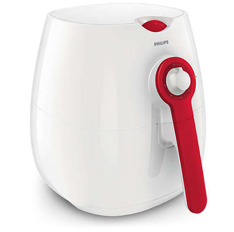 Philips Air fryer (HD9217/00)