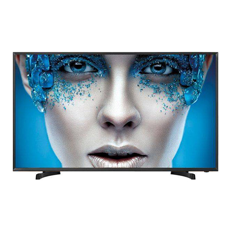"HISENSE 32"" LED TV (Digital T2) ( HE32M2165HTS )"