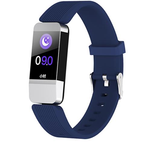 Baakey 01 Womenwear Smart Watch