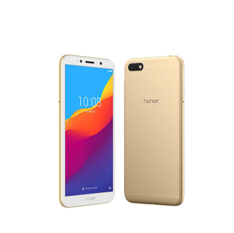 Honor 7S (2GB,16GB) Gold