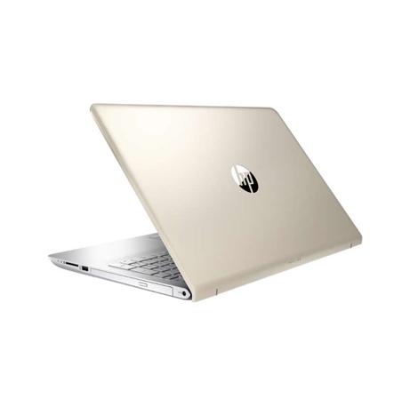 """HP 15-cc009TX (i7)7th Gen 15.6"""""""