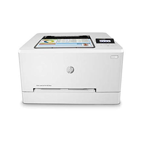 HP Color LaserJet Pro 254nw