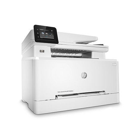 HP Color LaserJet Pro MFP M 280nw