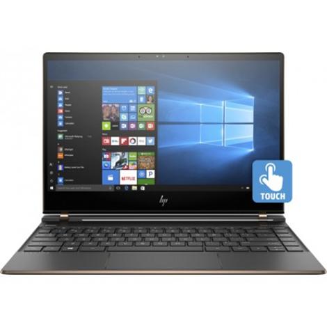 HP Spectre Notebook 13-af515TU ( i7 ) 8th Gen
