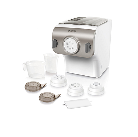 Philips Noodle Maker (HR2365/05)