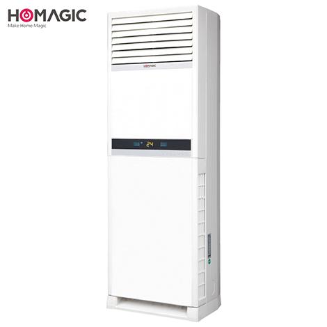 HOMAGIC 2HP Air Conditioner ( HSF-18000BTU )