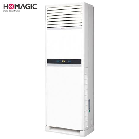 HOMAGIC 5HP Air Conditioner ( HSF-42000BTU )