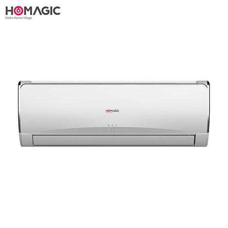 HOMAGIC 1.5HP Inverter Air Conditioner ( HSW-12000BTU )