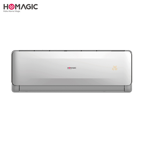 HOMAGIC 1.5HP Air Conditioner ( HSW-12000BTU )