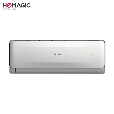 HOMAGIC 2HP Air Conditioner ( HSW-18000BTU )