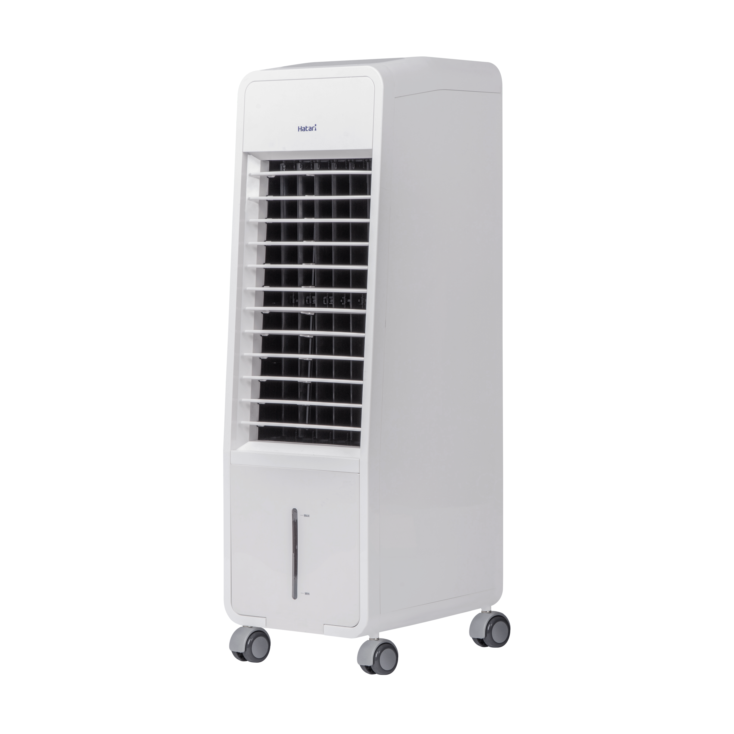 HATARI Touch Remote Control Air Cooler ( HT-AC10R2 )