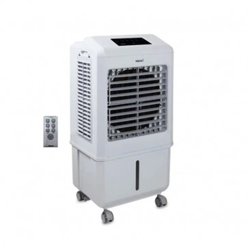 HATARI Touch/Remote Control Air Cooler ( HT-AC33R1 )