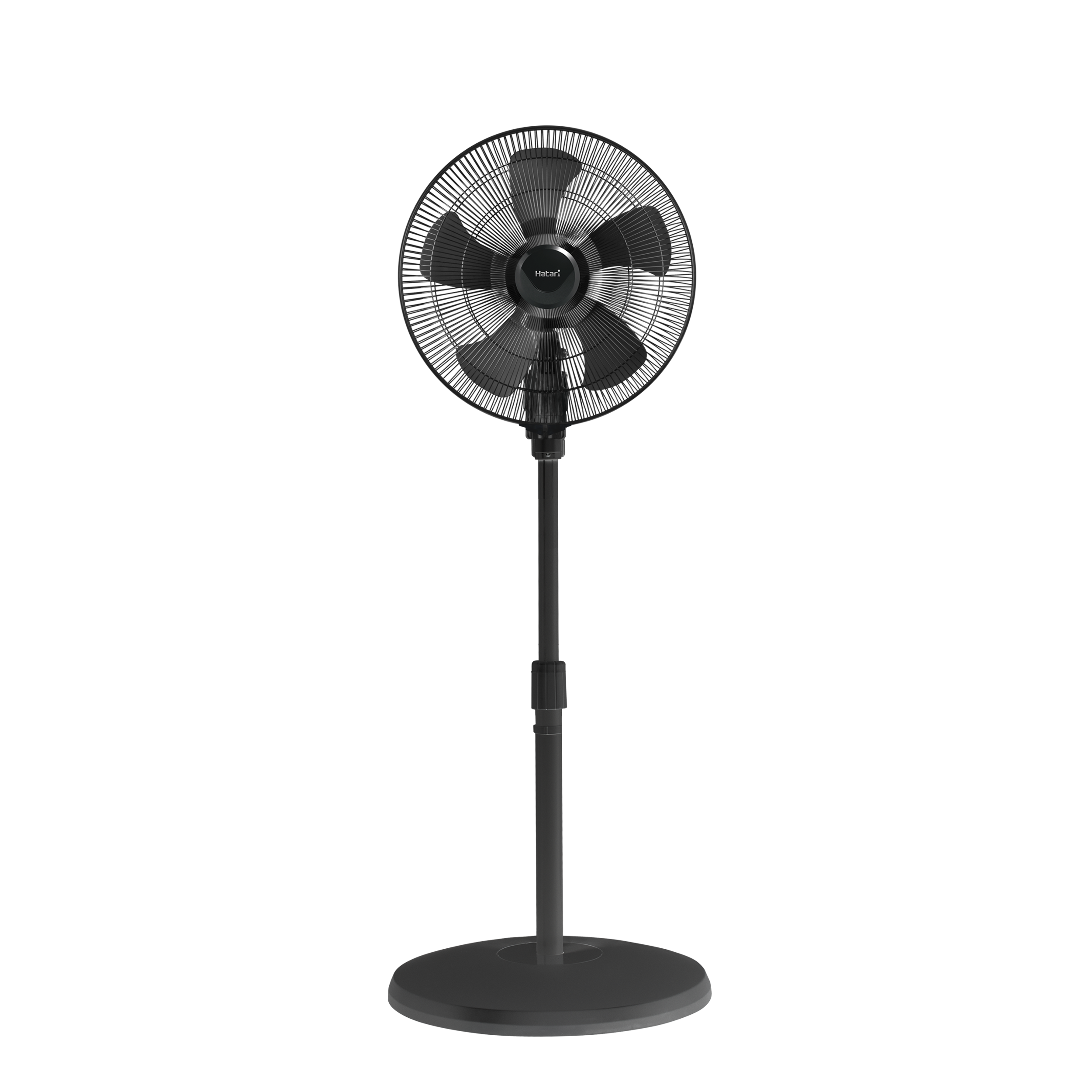 "HATARI 18"" Industrial Stand Fan ( HT-IP18M8 )"