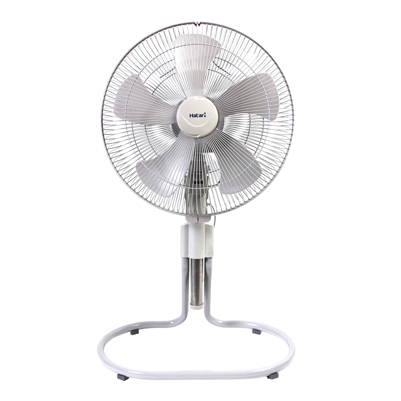 "HATARI 18"" Industrial Slide Fan ( HT-IS18M1 )"