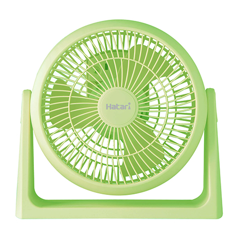 "HATARI 8"" Table Fan ( HT-PS20M1 )"