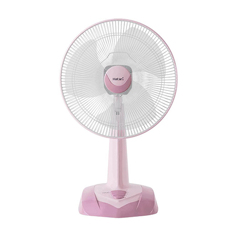 "HATARI 18"" Table Fan ( HT-T18M3 )"