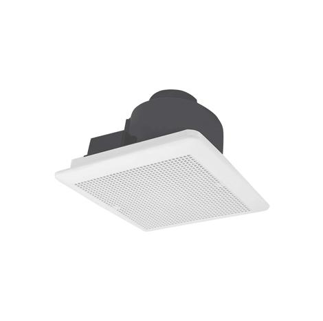 "Hartari 6"" Ceiling Ventailator Fan HT – VC15M2 (G)"