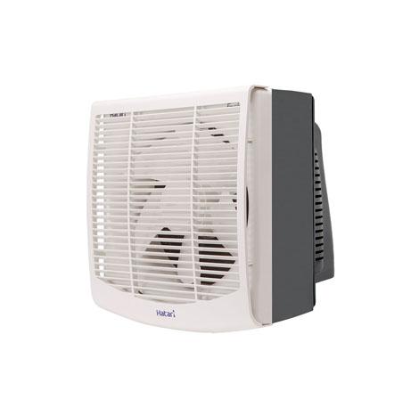 """Hatari 8"""" Wall Ventilator Fan HT - VW20M6 (G)"""