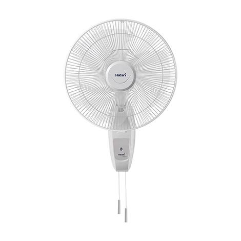 """HATARI 16"""" Wall Fan ( HT-W16M6 )"""