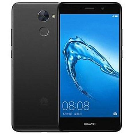 Huawei Y7 Prime (3GB , 32GB) Black