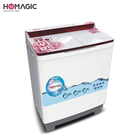 HOMAGIC 10.5KG washing machine ( HXPB105-H71G5S )
