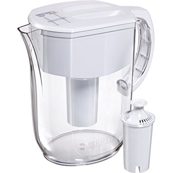 HYFLUX Pitcher including 1 filter cartridge ( P-18 )