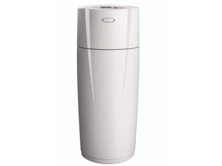 HYFLUX Central Water Filtration System ( CWFS )