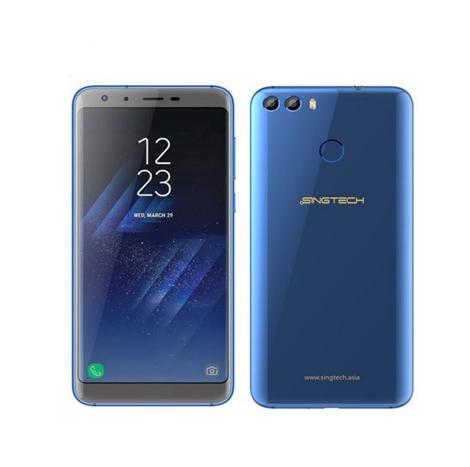 Singtech Infinity I1, Dark Blue
