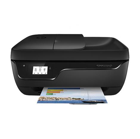 HP DeskJet Pro IA3835 AIO Printer