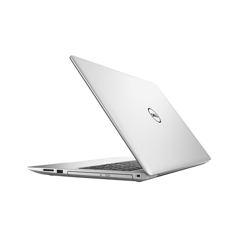 Dell Inspiron 5570 (i5) 8th Gen 15.6""
