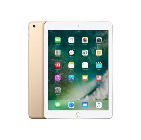 Apple IPad 2017 PI 32GB Wifi Gold