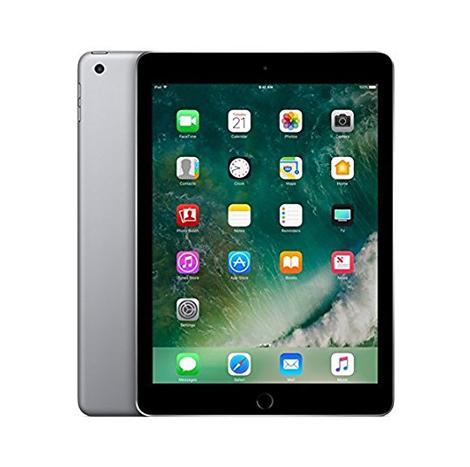 Apple IPad 2017 PI 32GB Wifi Gray