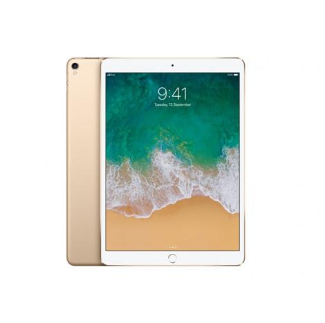 Apple IPad Pro 105 64GB Wifi Gold