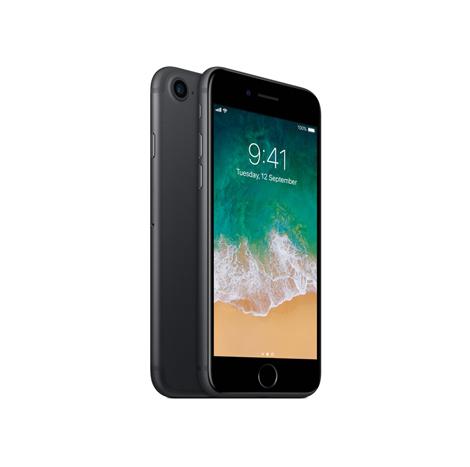 iPhone 7 (256 GB) (EU/ZPA) PI, Black