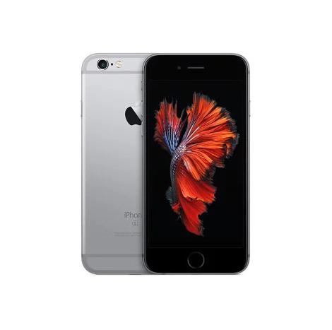 iPhone 6s Plus (32 GB) Gray