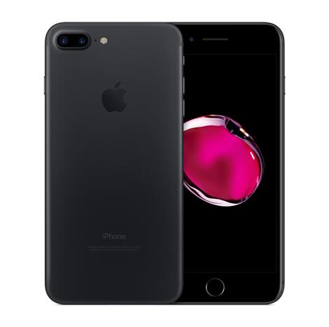 IPhone 7 Plus (128 GB) Black