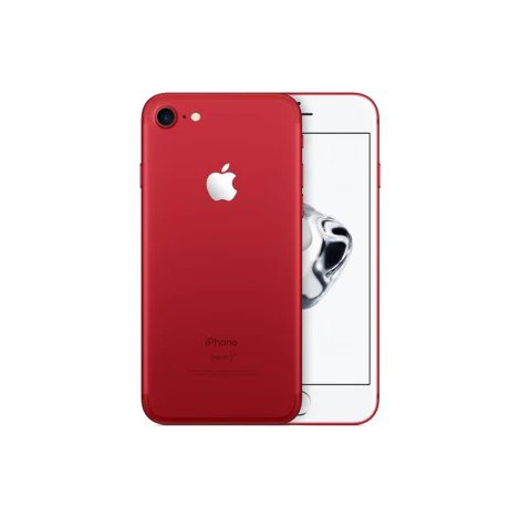 Iphone 7 (256 GB) Red