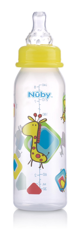 Bottle Feeding Nurser