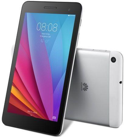 "Huawei T1 7"" 8GB (Silver)"
