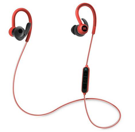 JBL In-Ear Bluetooth Earphone (REFCONTOUR)