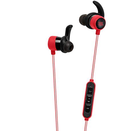 JBL In-Ear Bluetooth Earphone (REFLECTMINIBT)