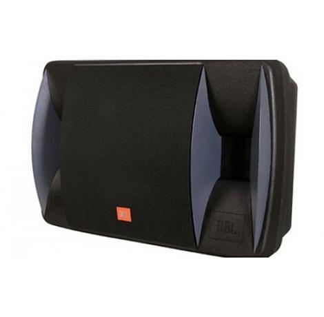 JBL Karaoke Speaker (RM101)