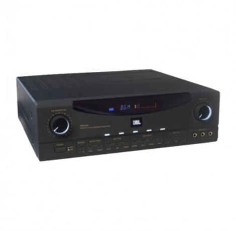 JBL 2-channel Karaoke Amplifier ( RMA220A/230 )