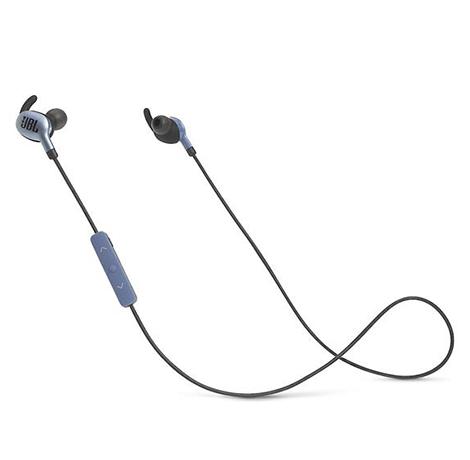 JBL EVEREST Wireless In-Ear Headphones (V110BT)