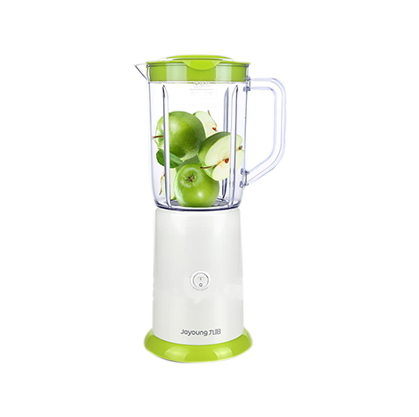 Joyoung Automatic Multi-function fruits food supplement electric grinder juicer machine (JYL-C051)