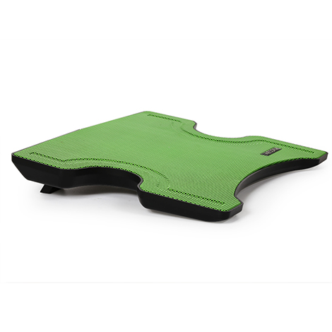 WESDAR K-8058F NoteBook Cooling pad