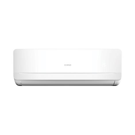 KHIND 1.5HP Non-Inverter Air Conditioner (R410A) (KAC X120)
