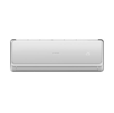 KHIND Inverter Type Air Conditioner ( KAC X1200/I )