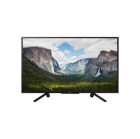 SONY 43-Inch TV ( KDL-43W660F )