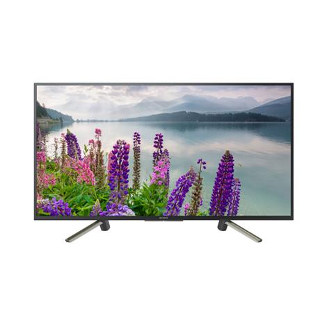 SONY 43-Inch TV ( KDL-43W800F )
